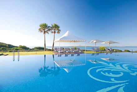 Insotel Punta Prima Prestige Suites & Spa, Punta Prima