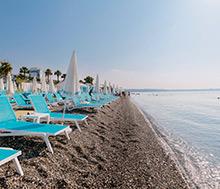 Antalyan alue