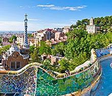 Cambrils–Barcelona