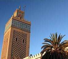 Lõuna-Maroko parimad paigad - ringreis Marokos