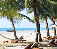 Etelä-Goa