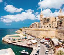Gozo–Malta