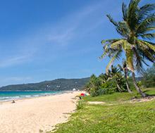 Phuket, Karon Beach