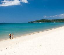 Phuket, Laguna Phuket