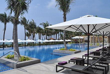Salinda Premium Resort & Spa