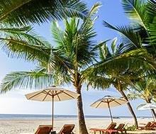 Pohjois-Goa–Etelä-Goa