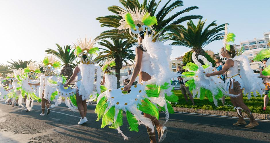 Fuerteventura 10