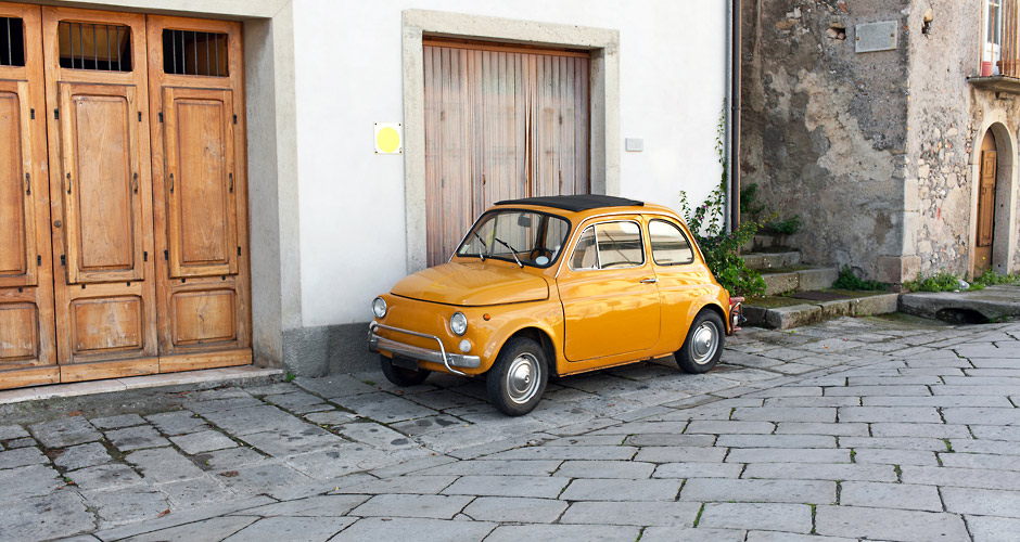 Sisilia 6