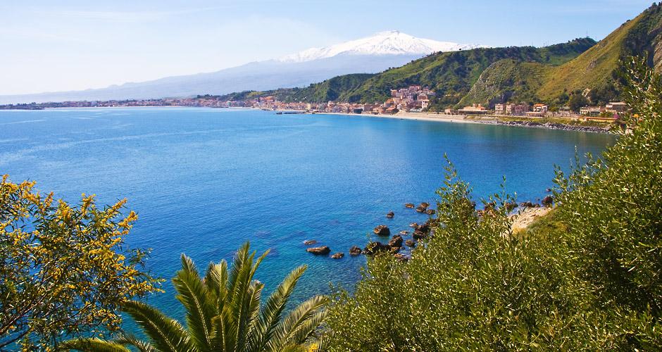 Sisilia 7