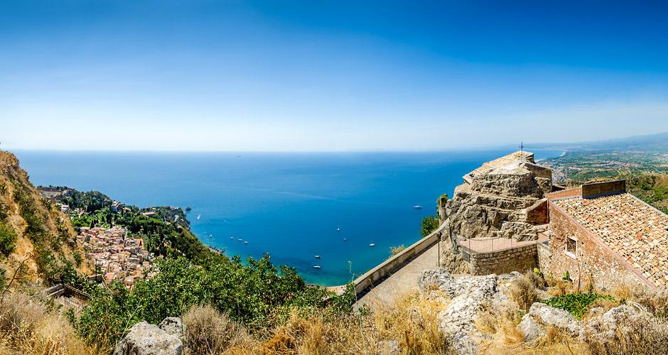 Sisilia 13
