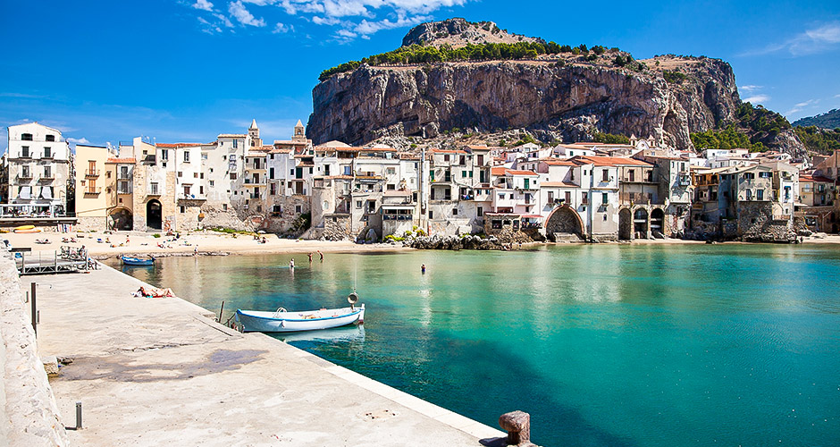 Sisilia 14
