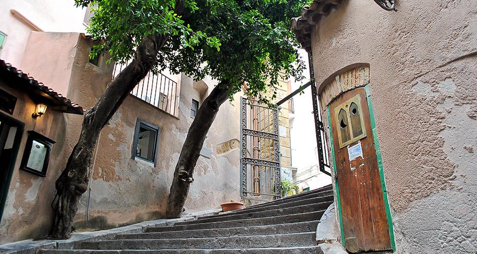Sisilia 17