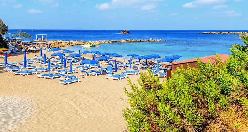 Kypros 4