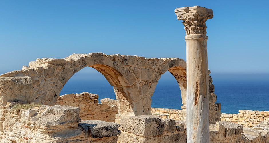 Kypros 6