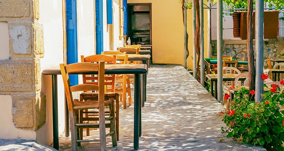 Kypros 7