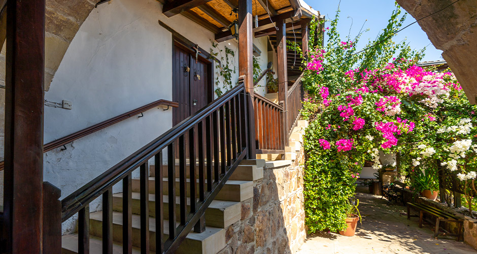 Kypros 11