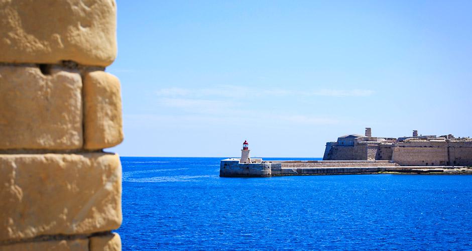 Malta 1