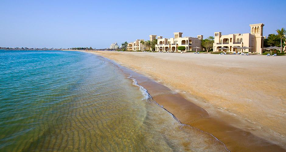 Ras al Khaimah–Dubai 1