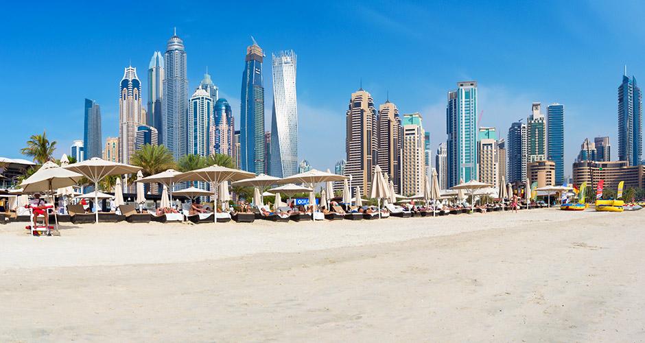 Ras al Khaimah–Dubai 20