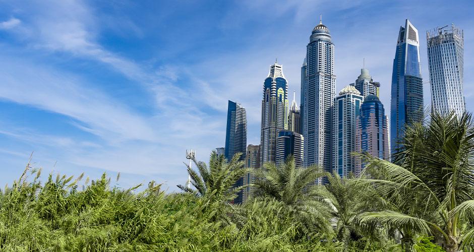 Ras al Khaimah–Dubai 21