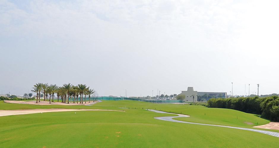 Ras al Khaimah–Dubai 14