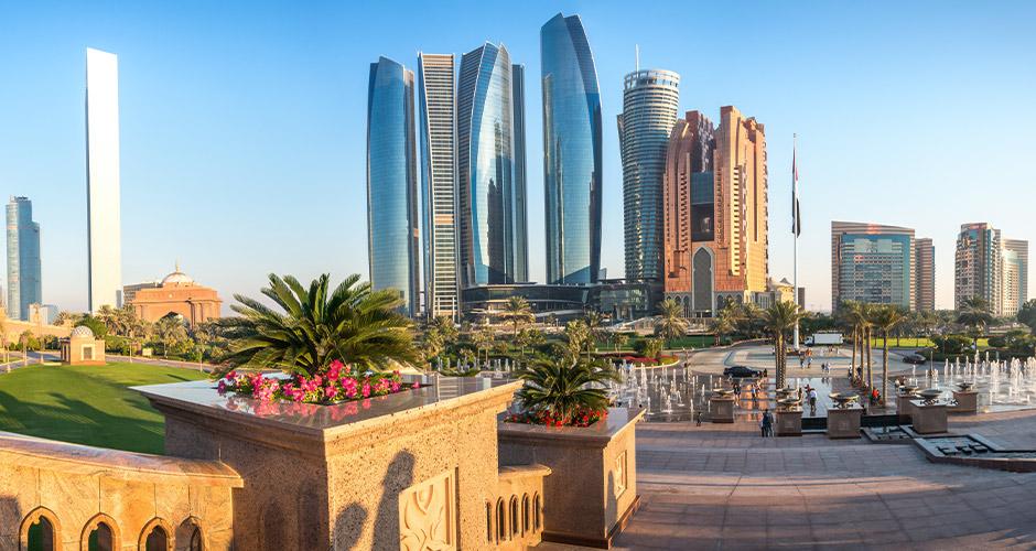 Abu Dhabi 22