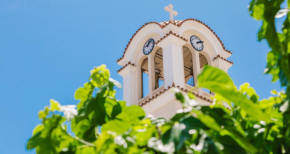 Agios Nikolaos, Kreeta 8