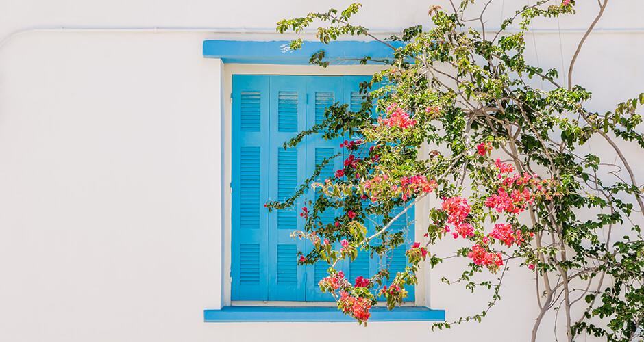 Agios Nikolaos, Kreeta 12