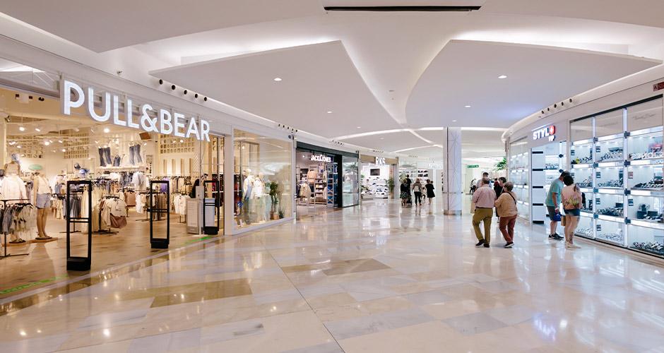 paikka Espanja sukupuoli
