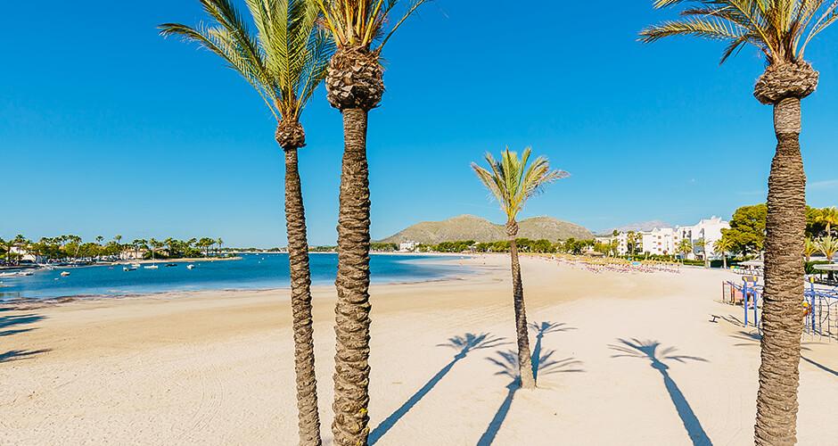 Mallorca 1