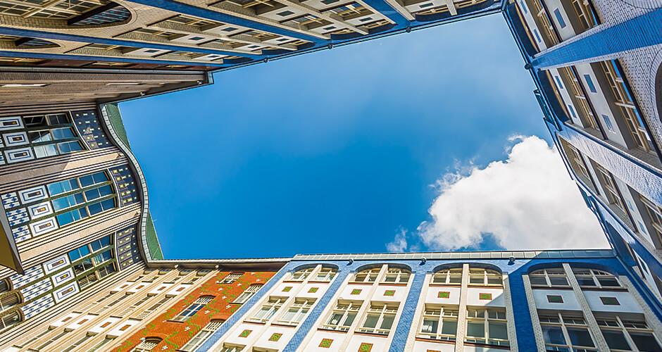 Berliini, Lento+hotelli 13