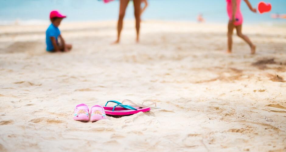 Phuket, Bangtao Beach 3