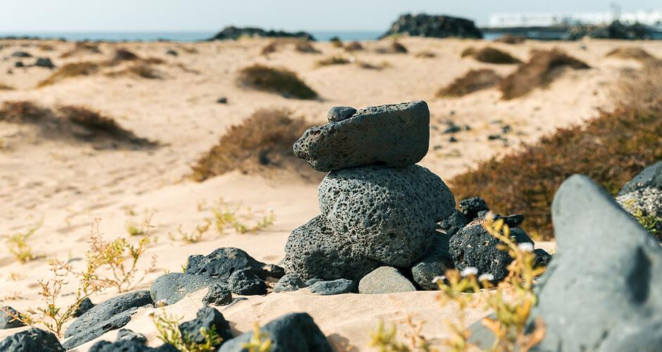 Costa Teguise, Lanzarote 5