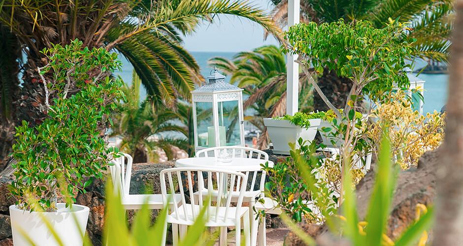 Costa Teguise, Lanzarote 14