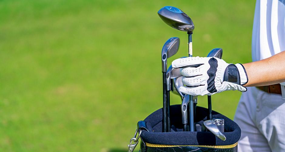 Dubai 22