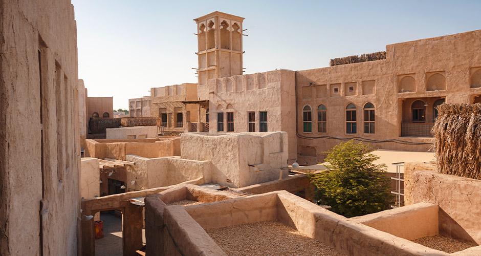 Dubai 5