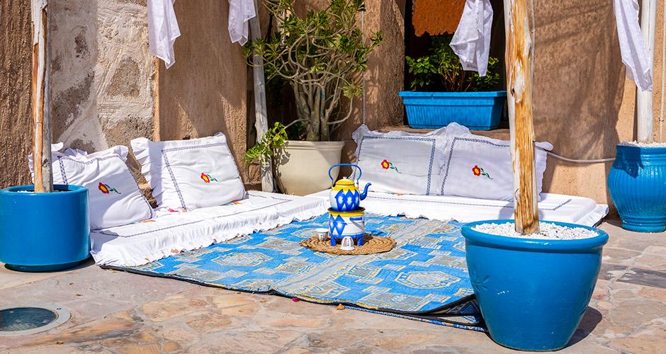 Dubai 8