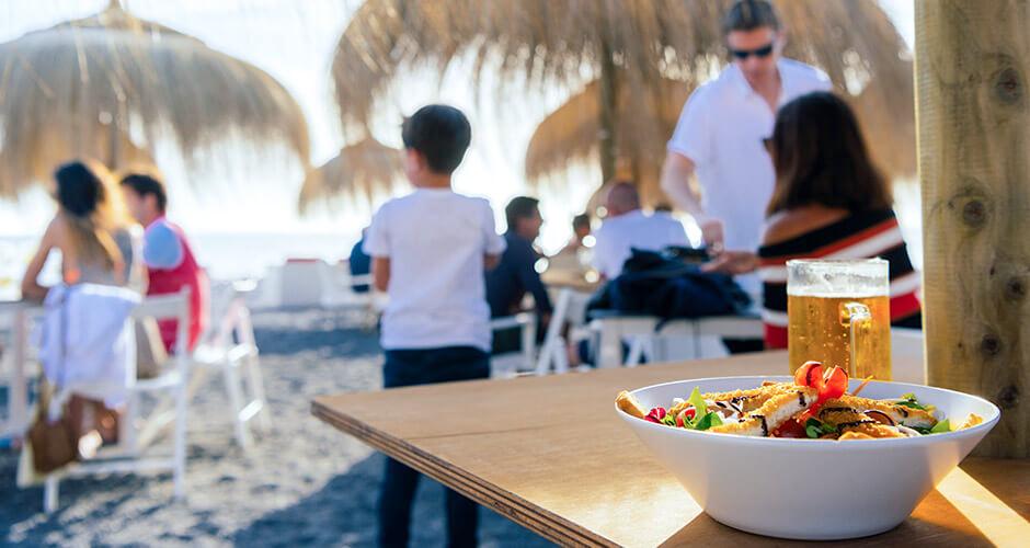Costa Adeje, Teneriffa 13