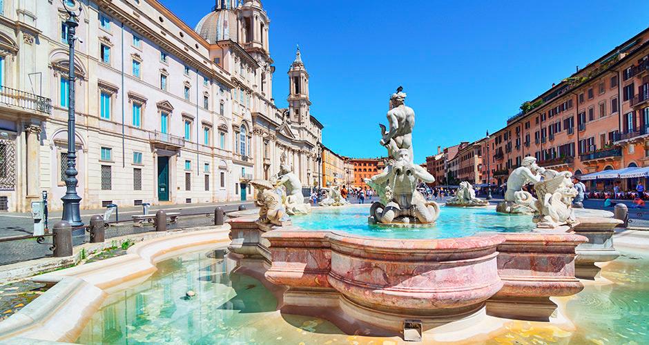 Italia 16