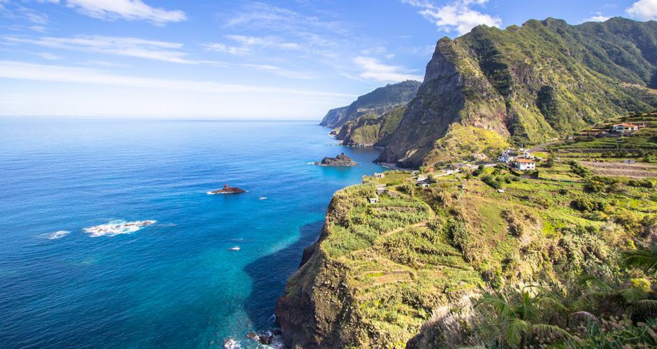 Madeira 1
