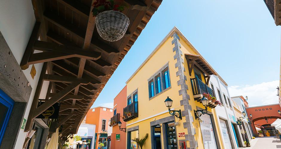 Corralejo, Fuerteventura 12