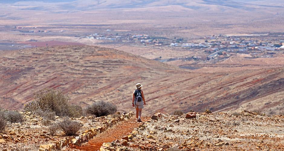 Caleta de Fuste, Fuerteventura 13