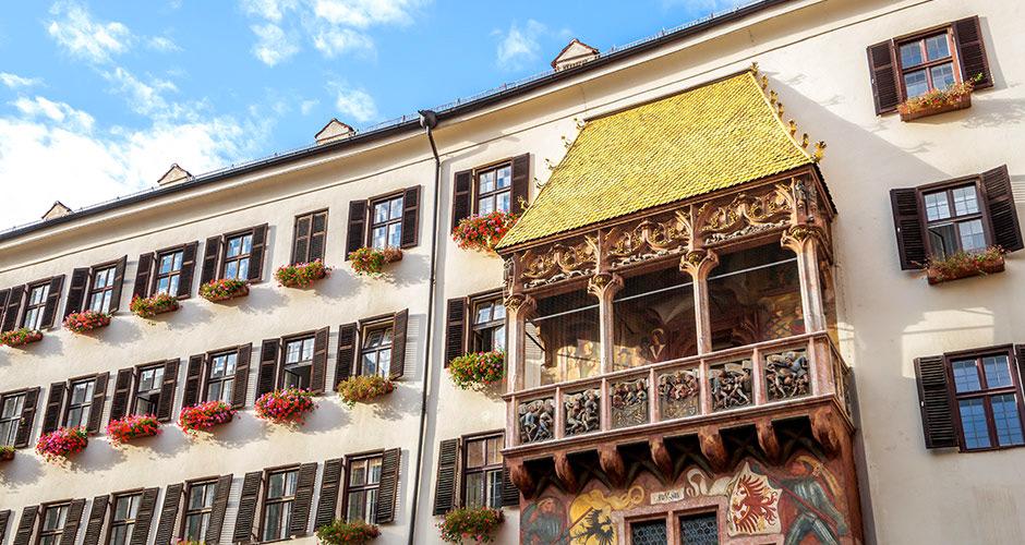Innsbruck 3