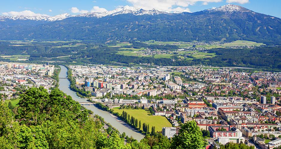 Innsbruck 22