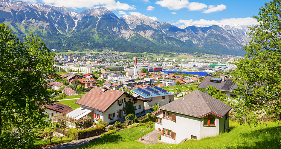 Innsbruck 23