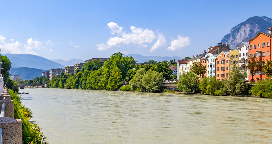 Innsbruck 24