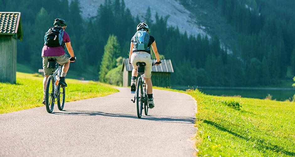 Innsbruck 12