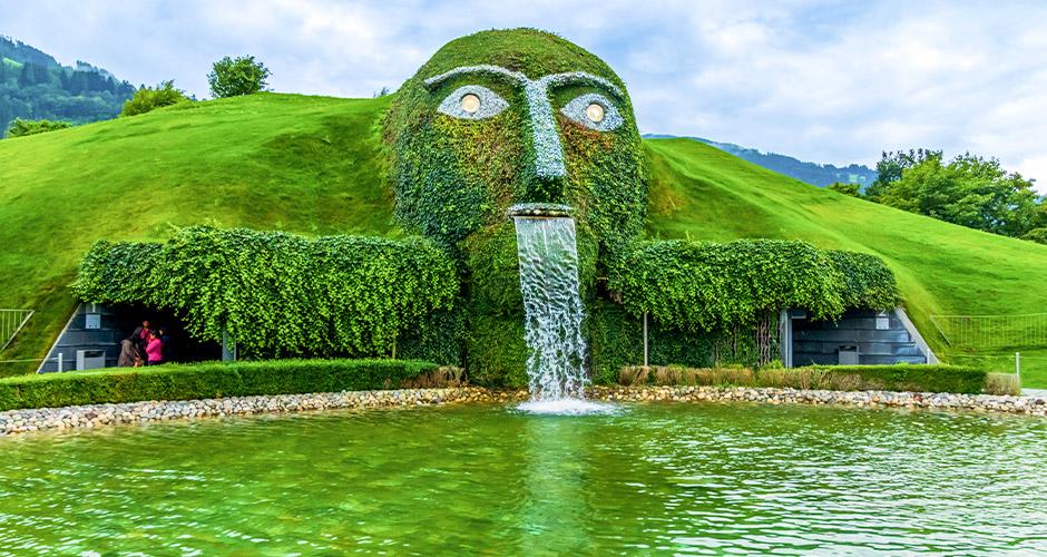Innsbruck 13