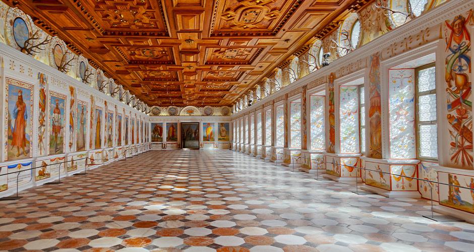 Innsbruck 15