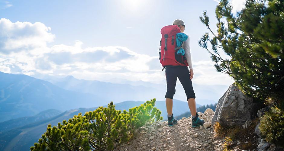 Innsbruck 19